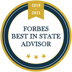 Forbes-best-in-state-2021