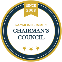 raymond-james-chairmans-council