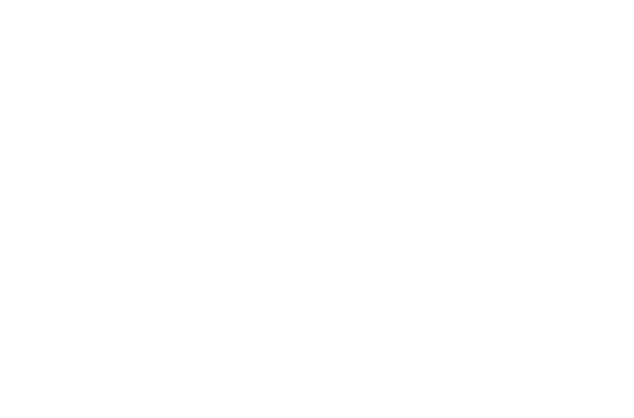 Wedell Wealth Team