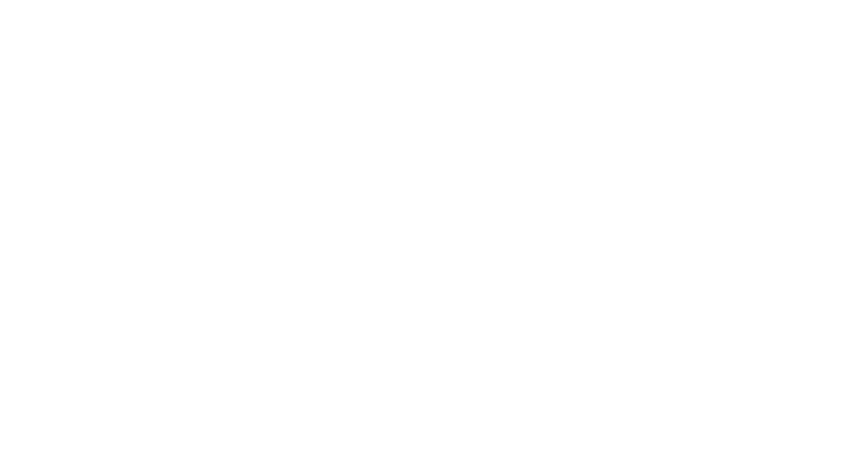 Chase Keen Wealth Team