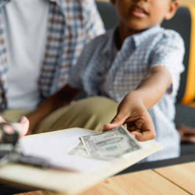 teaching-kids-about-money
