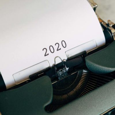 typewriter-with-2020-on-paper