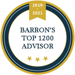 Barrons-Top-1200-Advisor-Badge