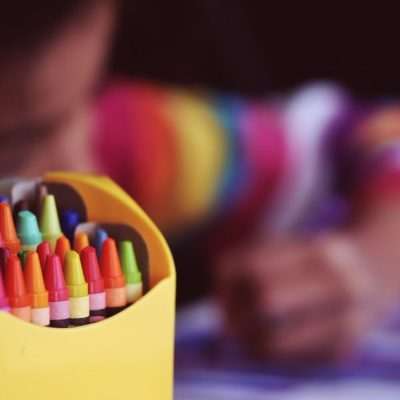 child-at-school-coloring
