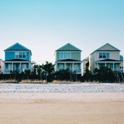investment-rental-properties-at-beach