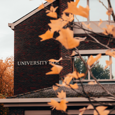 university-campus-in-fall