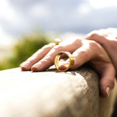 hand-with-wedding-ring-removed