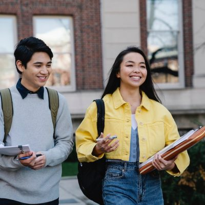 two-college-students-on-campus